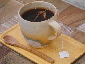 南部珈琲コーヒーバッグイメージ